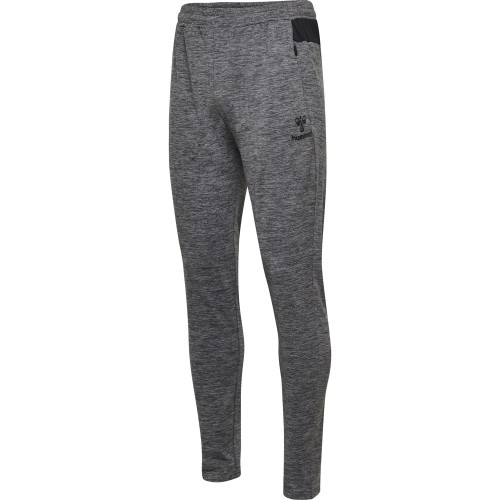 Hummel James Hose