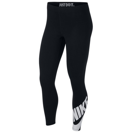 Nike Legasee 7/8 Leggins Damen