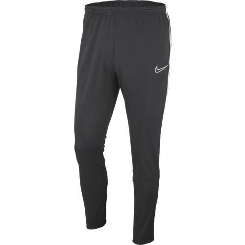 Nike Academy 19 Woven Pant