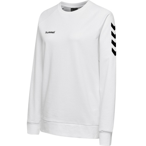 Hummel Go Cotton Sweatshirt Women