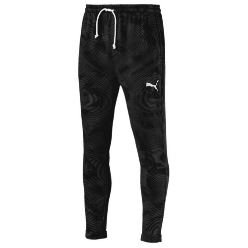 Nike Training Pants Team Club Cuff Pant