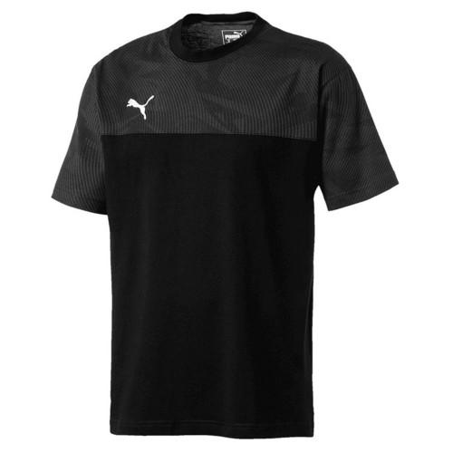 Puma Cup Casuals T-Shirt