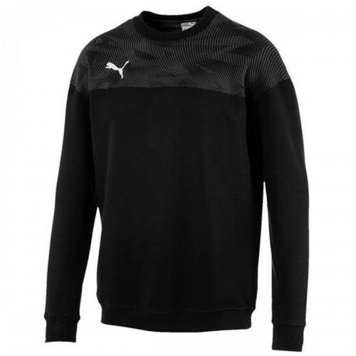Puma Cup Casuals Sweatshirt