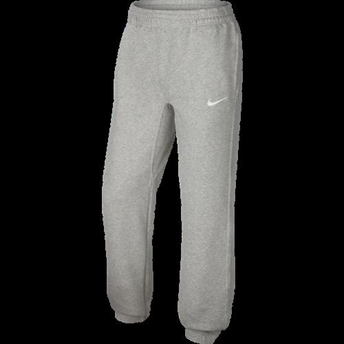 Nike Training Pants Team Club Cuff Pant