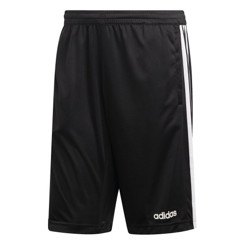 Adidas Essentials Plain Chelsea Short