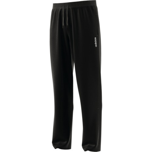 Adidas Essentials Plain Regular Open Hem Stanford Pant