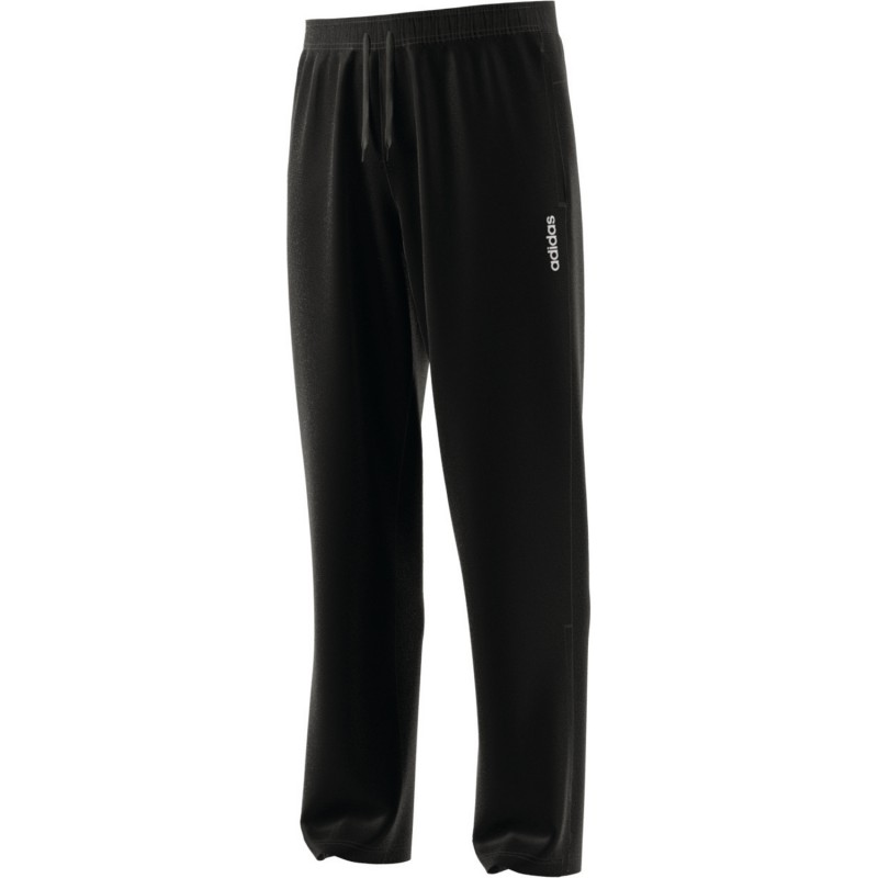 Broeken, leggings Sport en vakantie Baumwolle Pant B47218
