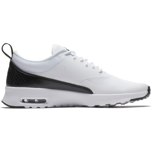 Nike Sneaker Air Max Thea Women