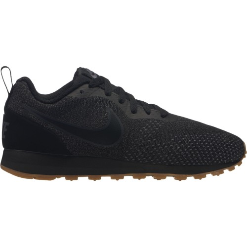 Nike leisure shoes MD Runner 2 Eng women