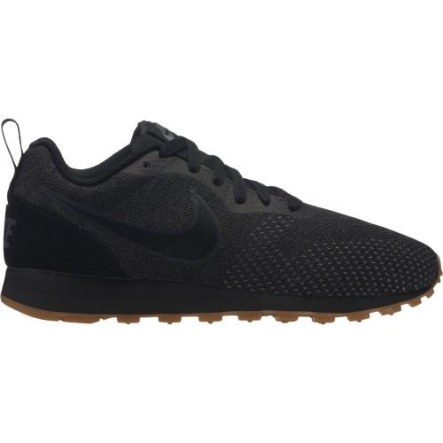 Nike leisure shoes MD Runner 2 Eng women