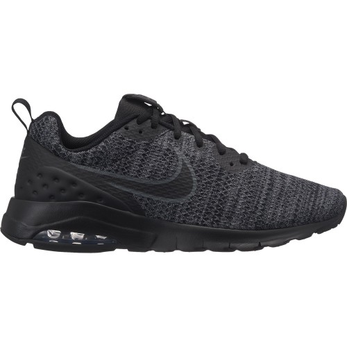 Nike Sneaker Air Max Motion LW LE