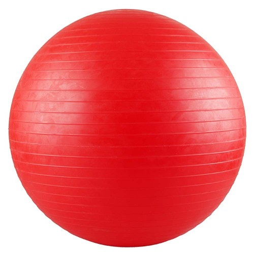V3Tec Gymnastikball 75 cm