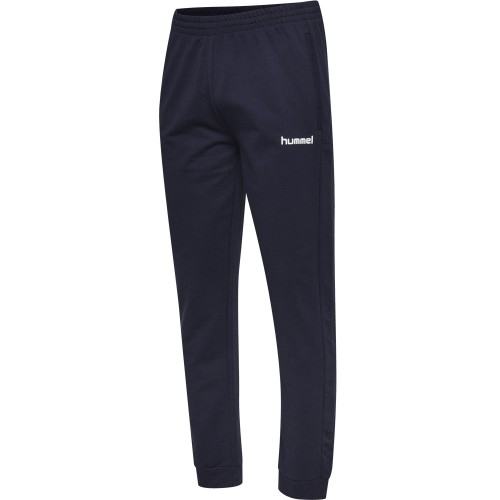 Hummel Go Cotton Pant Kinder