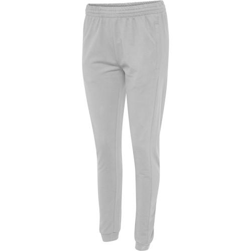 Hummel Go Cotton Pant Women