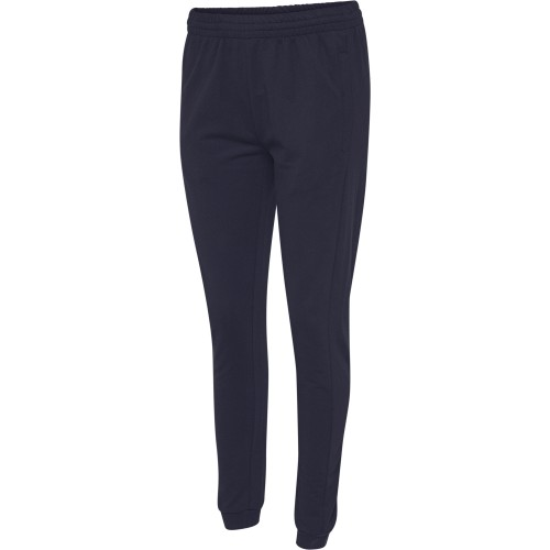 Hummel Go Cotton Pant Damen