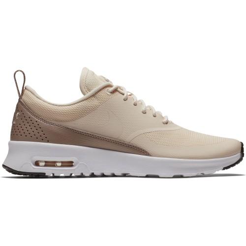 Nike Freizeitschuhe Air Max Thea Damen