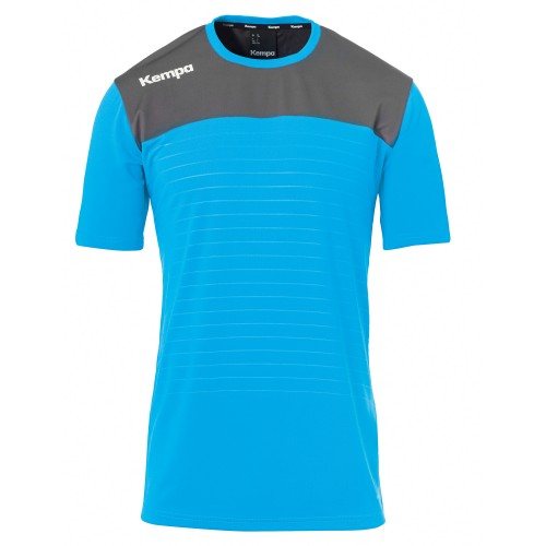 Kempa Emotion 2.0 Jersey