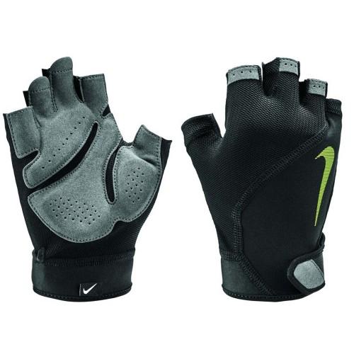 Nike Elemental Fitness-Handschuhe