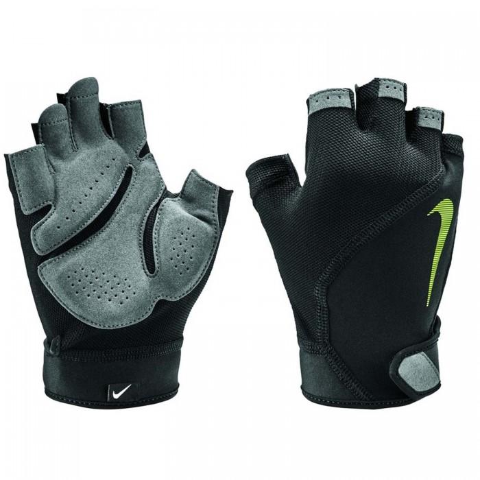 Nike Elemental Fitness-gloves