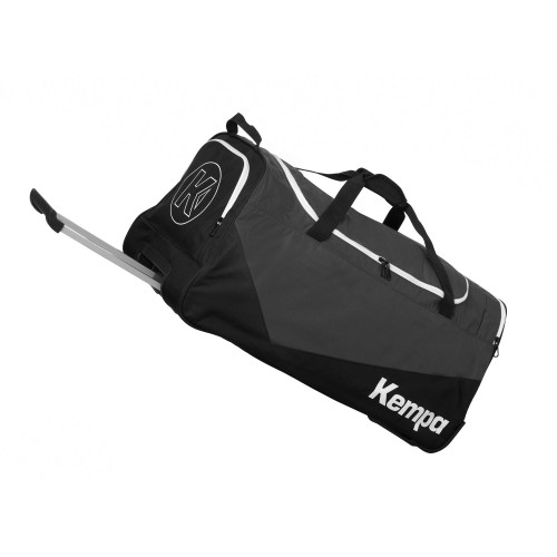 Kempa Trolley M
