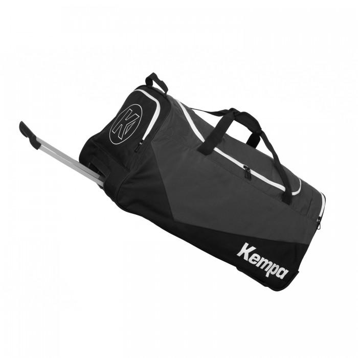 Kempa Trolley L