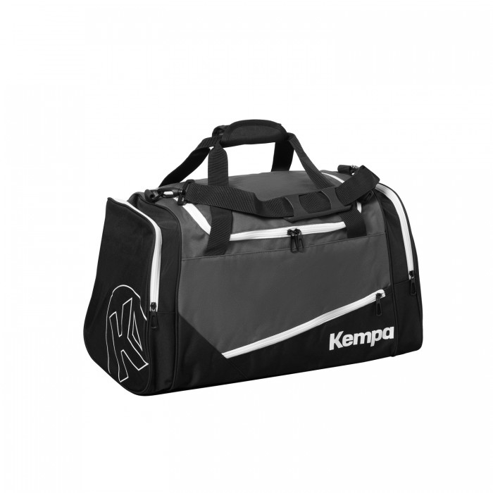 Kempa Sportsbag XL