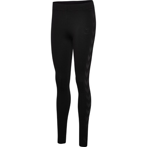 Hummel Taylor Tight Women