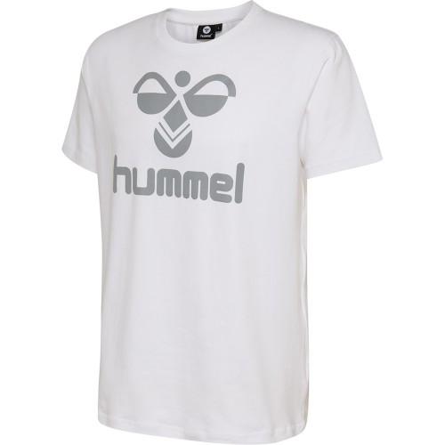 Hummel Classic Bee Baumwoll T-Shirt Kinder