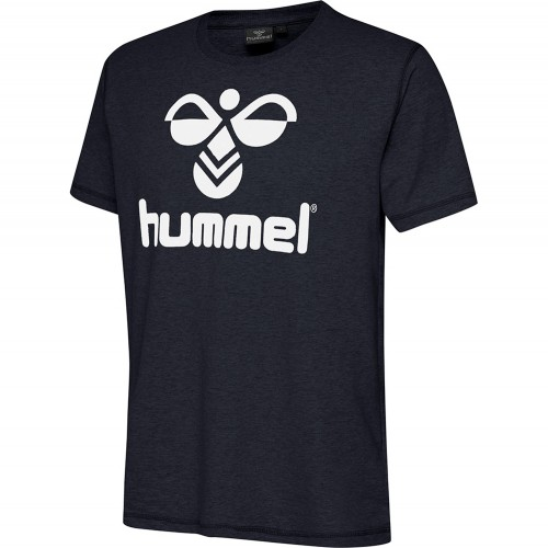 Hummel Classic Bee Cotton Tee Kids