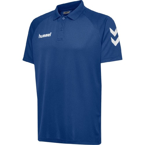 Hummel Funktional Polo