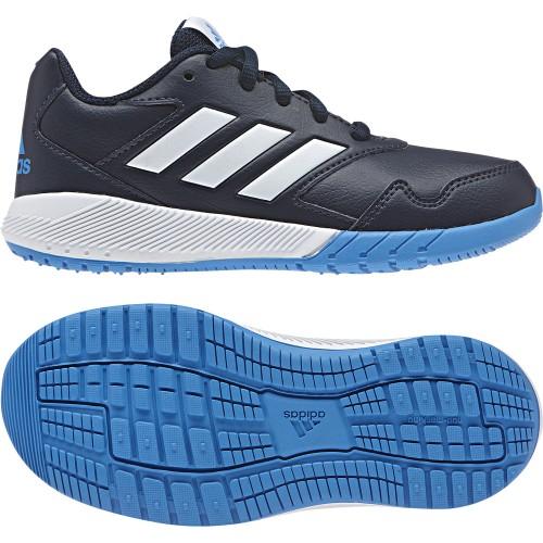 Adidas Freizeitschuhe AltaRun K Kinder