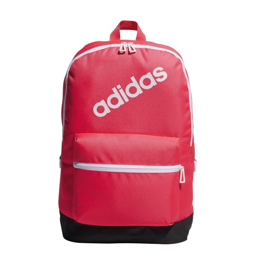 Adidas Rucksack Backpack Daily Kinder