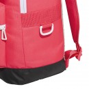 Adidas Rucksack Backpack Daily Kids