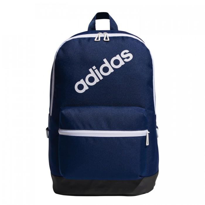 Shop für neueste verschiedenes Design Modern und elegant in der Mode Adidas Rucksack Backpack Daily Kids - HANDBALLcompany.de