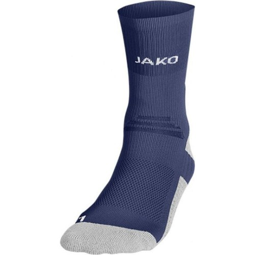 Jako Basic Trainingssocken marine
