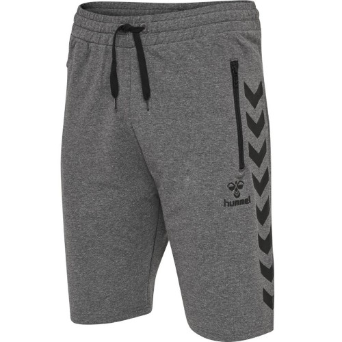 Hummel Ray Short