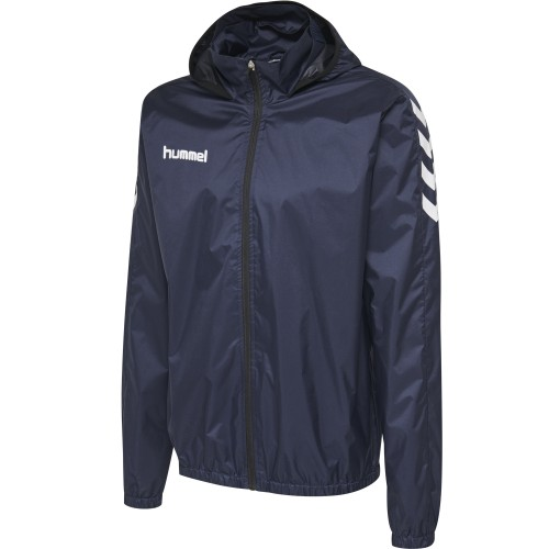 Hummel Core Raincoat