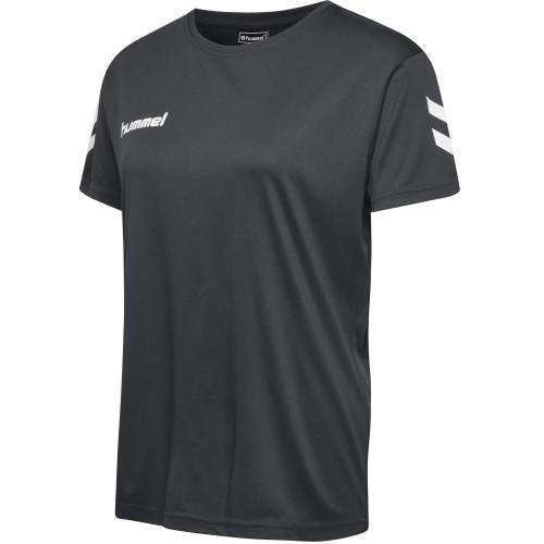 Hummel Core Poly T-Shirt Women