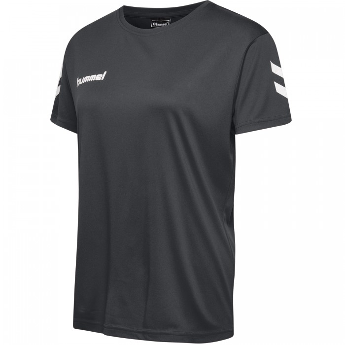 Hummel Core Poly T-Shirt Women