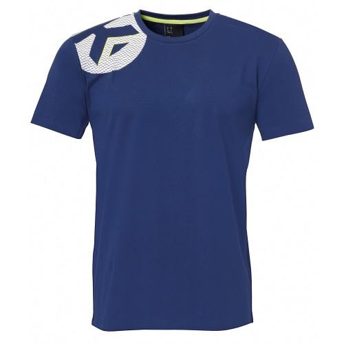 Kempa Core 2.0 T-Shirt Kinder