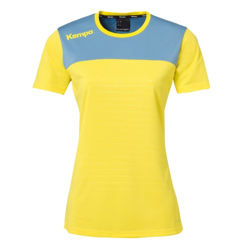 Kempa Emotion 2.0 Jersey Women