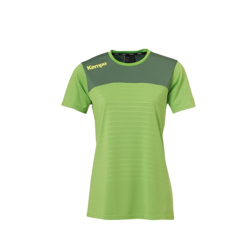 Kempa Emotion 2.0 Trikot Damen