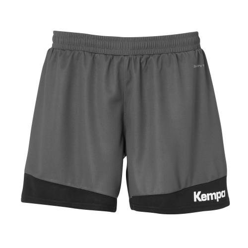 Kempa Emotion 2.0 Short Women