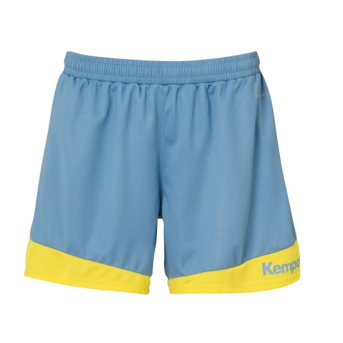 Kempa Emotion 2.0 Short Women