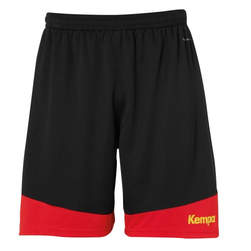 Kempa Emotion 2.0 Short