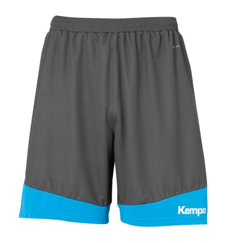 Kempa Emotion 2.0 Short Kinder