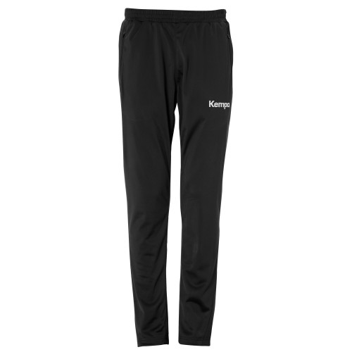 Kempa Emotion 2.0 Pant Kids