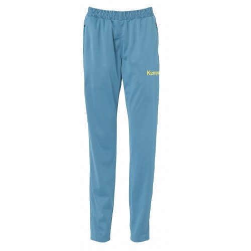 Kempa Emotion 2.0 Pant Women