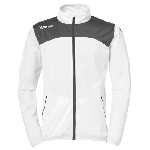 Kempa Emotion 2.0 Poly Jacke