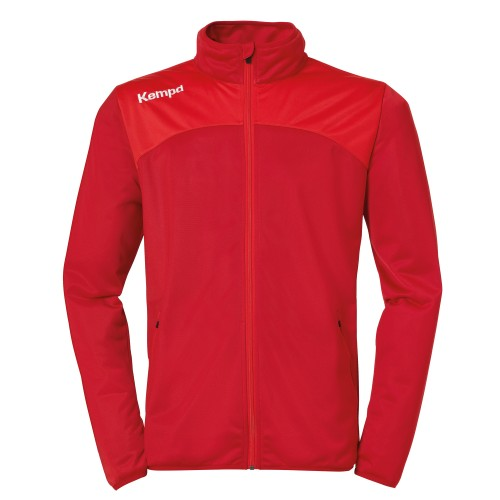 Kempa Emotion 2.0 Poly Jacke Kinder